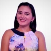 Mercy Ivy  Villar