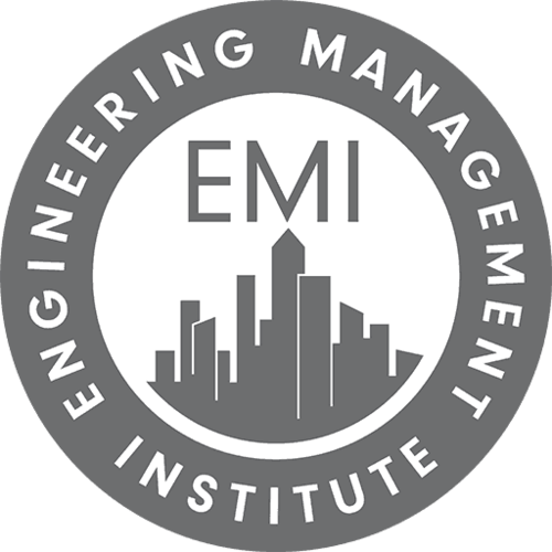 Engineering Management Institute