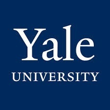 Yale.edu